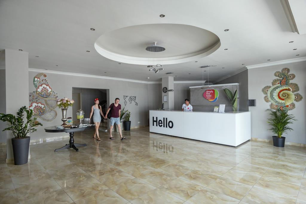 simply-fine-hotel-genel-003