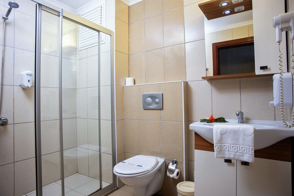 simply-fine-hotel-genel-004