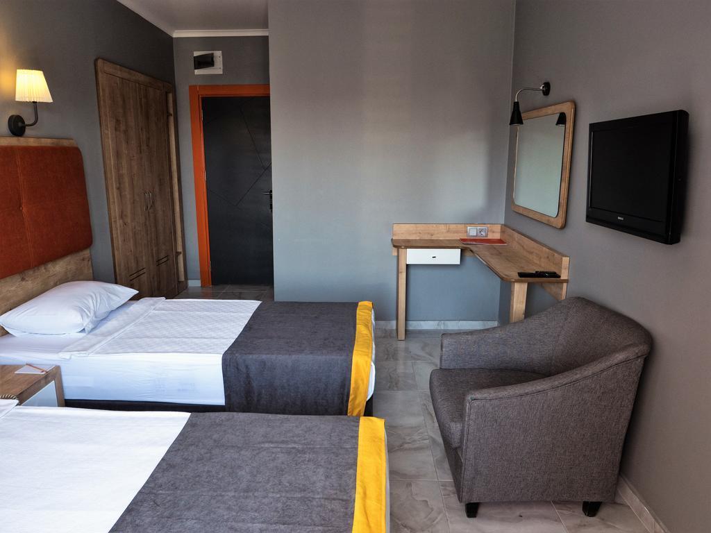 simply-fine-hotel-genel-006