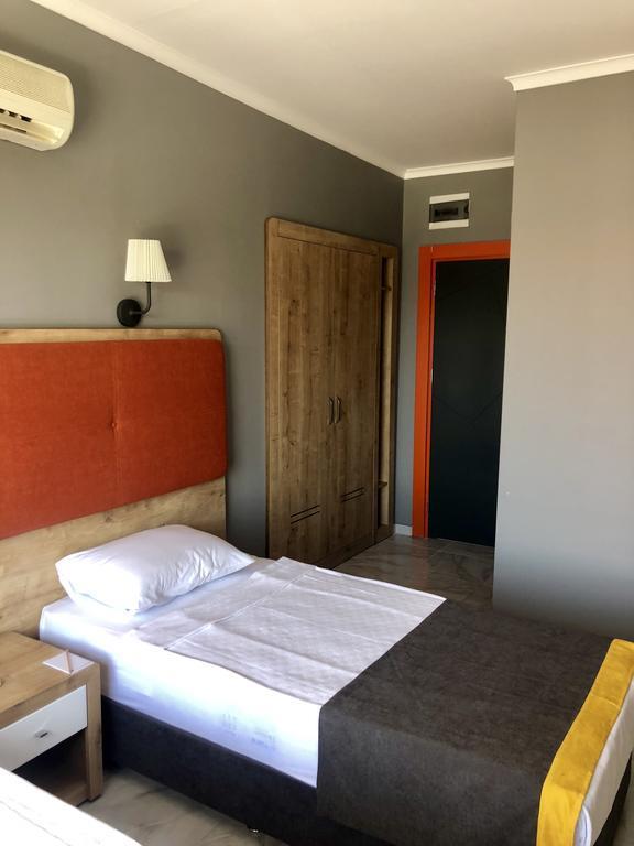 simply-fine-hotel-genel-007