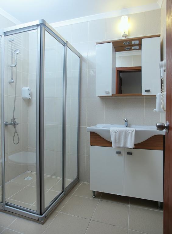 simply-fine-hotel-genel-008