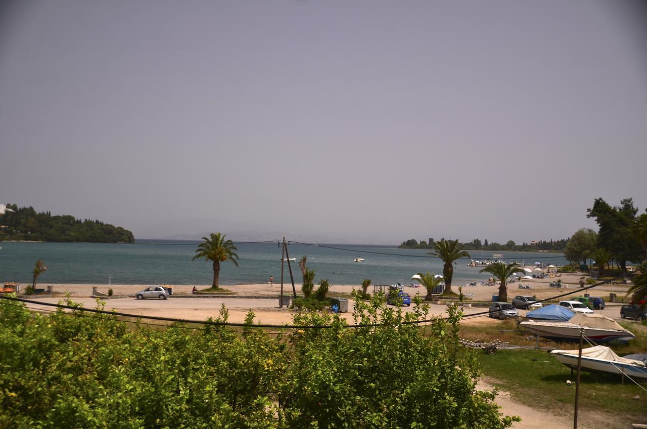 sirena-beach-genel-006