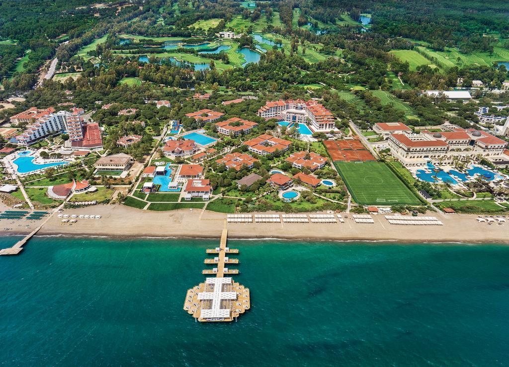 sirene-belek-golf-wellness-hotel-genel-002