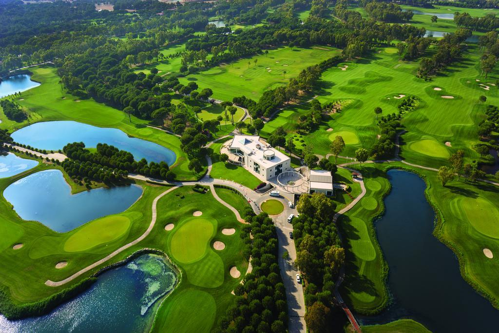 sirene-belek-golf-wellness-hotel-genel-003