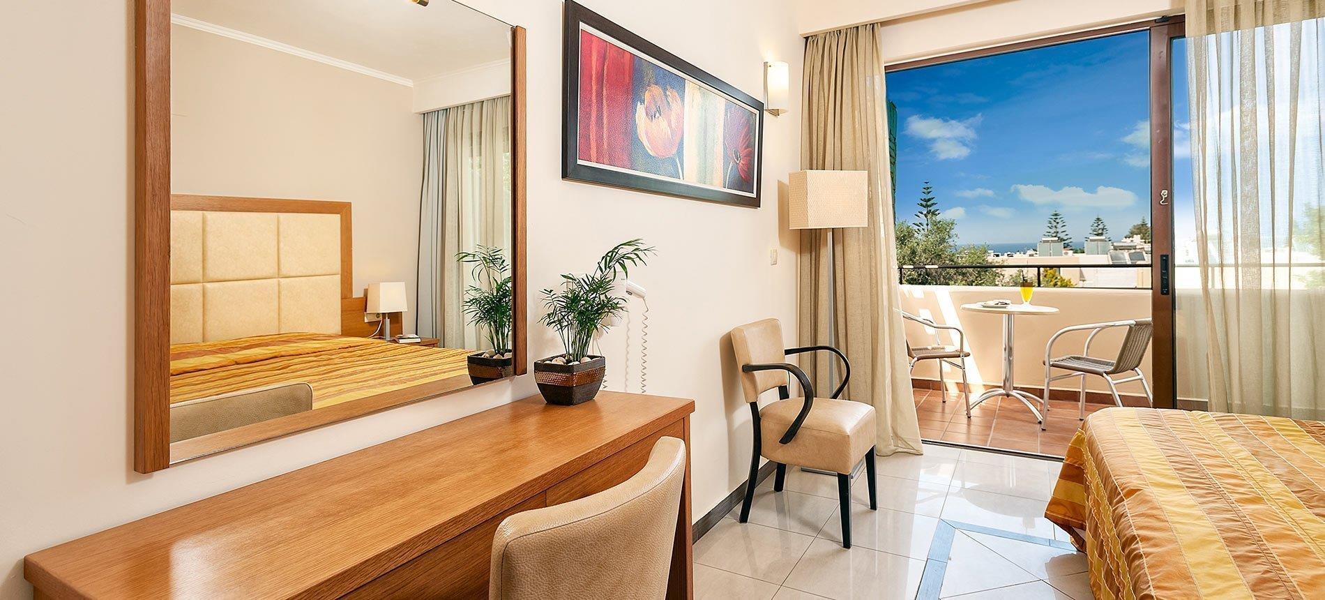 sirios-village-luxury-hotel-bungalows-genel-0011