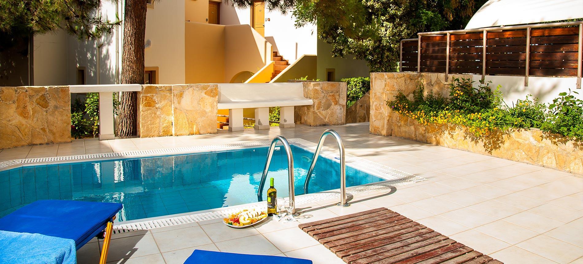 sirios-village-luxury-hotel-bungalows-genel-0014
