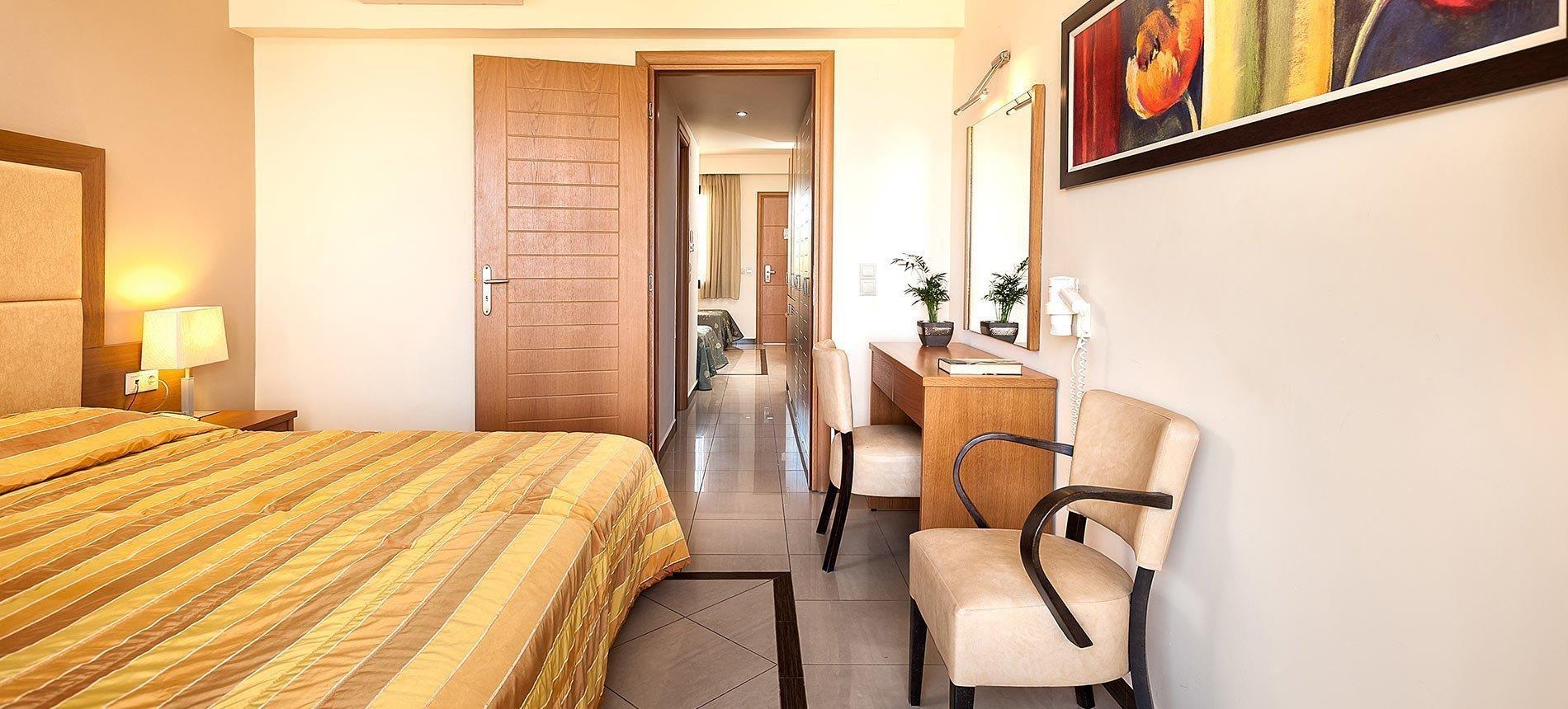 sirios-village-luxury-hotel-bungalows-genel-0015