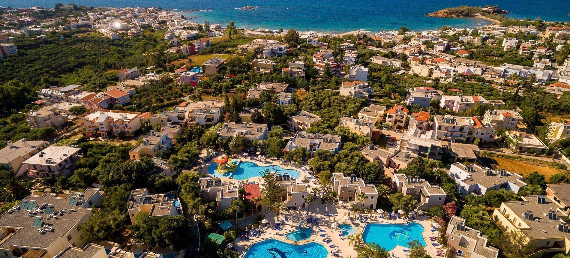 sirios-village-luxury-hotel-bungalows-genel-002