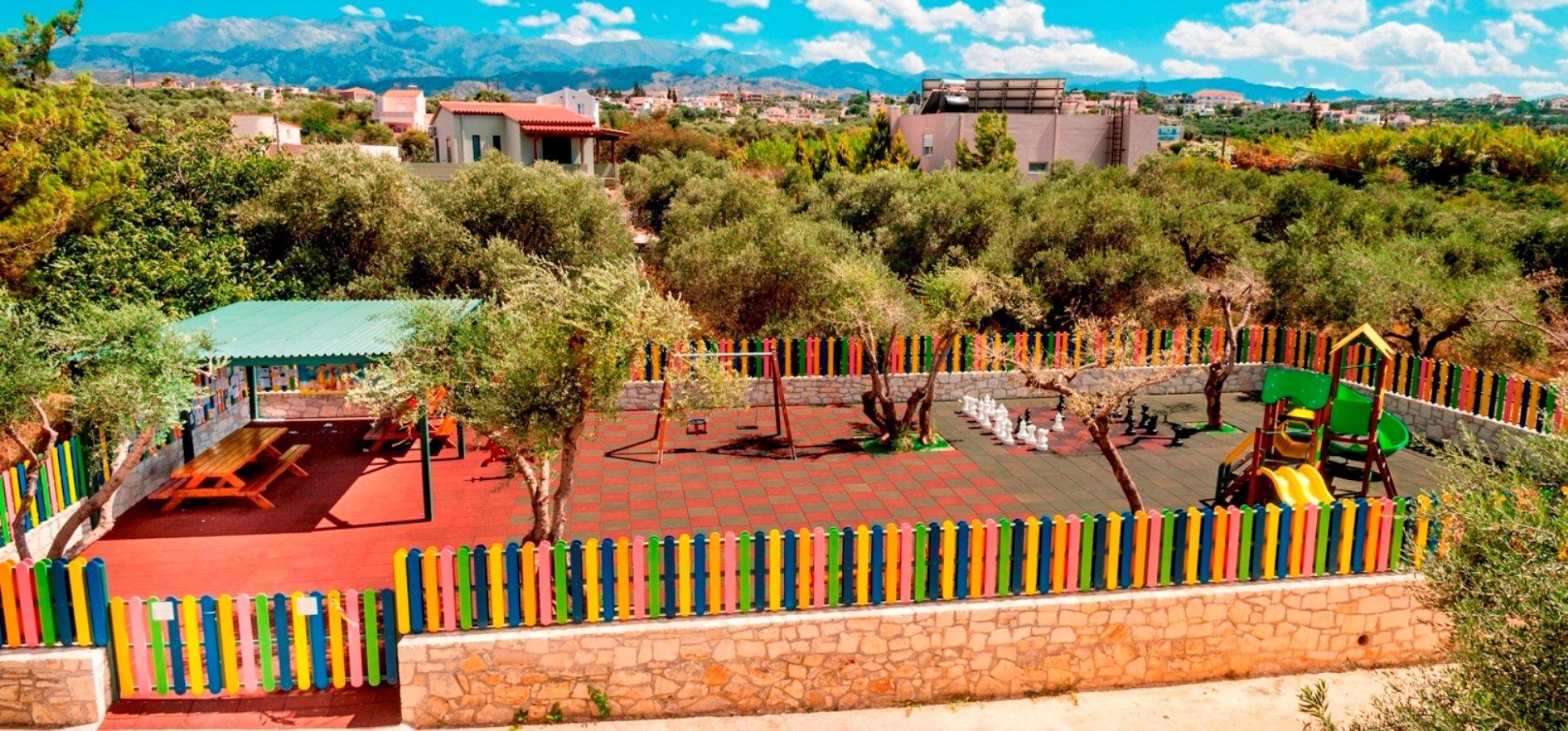sirios-village-luxury-hotel-bungalows-genel-0020