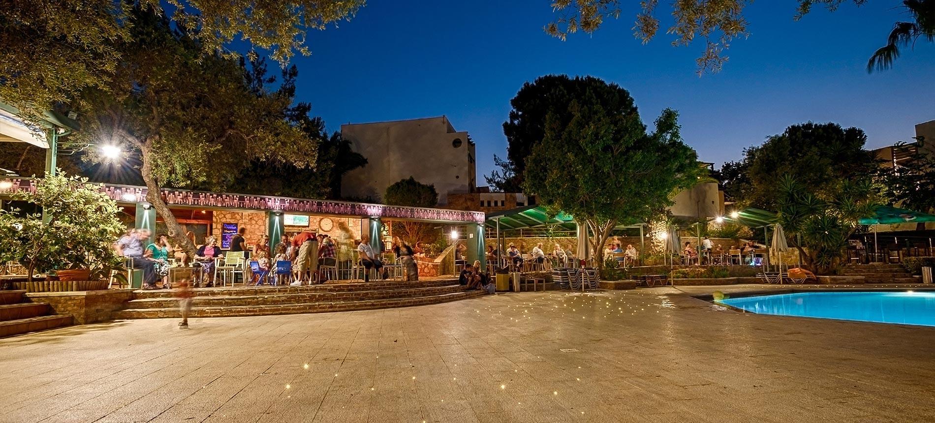 sirios-village-luxury-hotel-bungalows-genel-0022