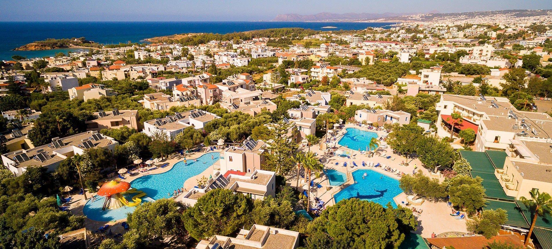sirios-village-luxury-hotel-bungalows-genel-0026