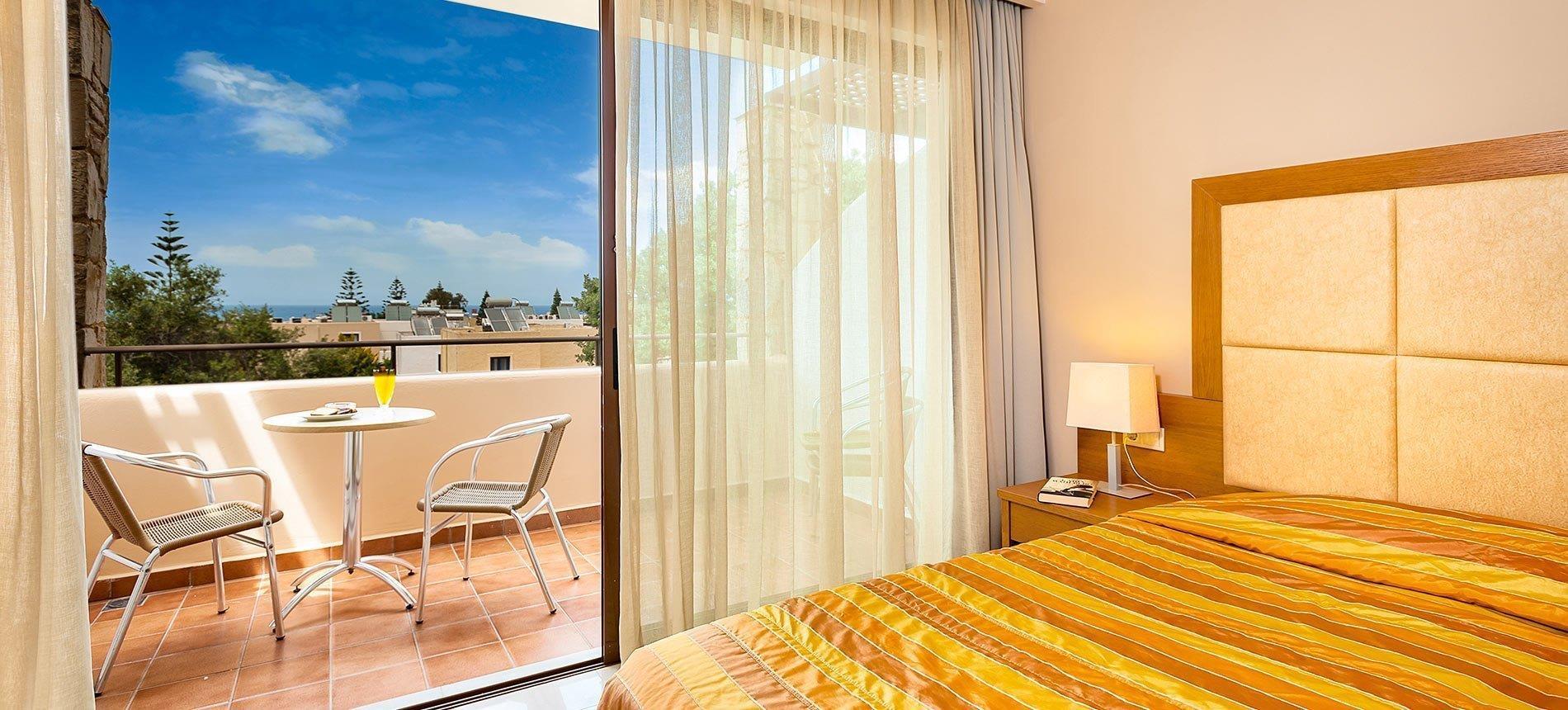 sirios-village-luxury-hotel-bungalows-genel-003