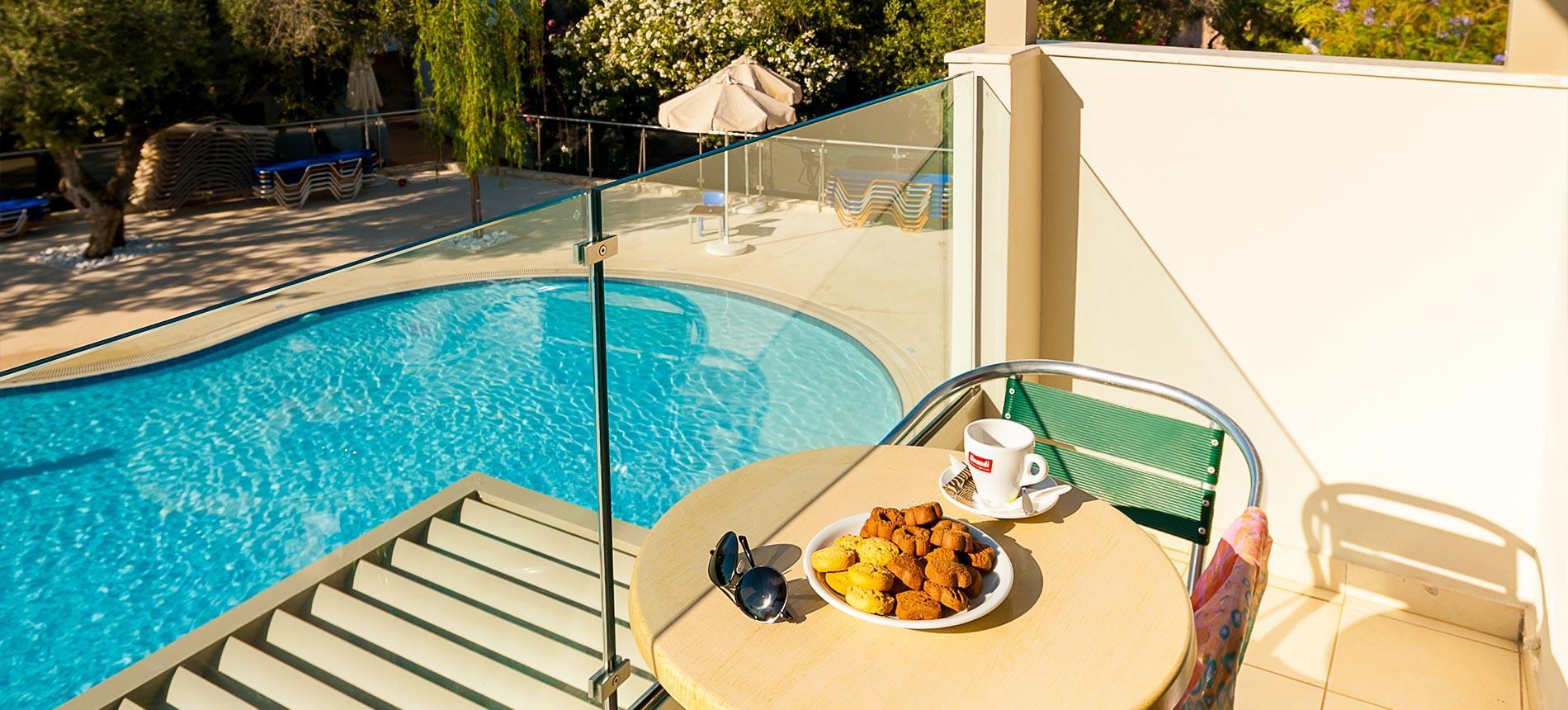 sirios-village-luxury-hotel-bungalows-genel-004