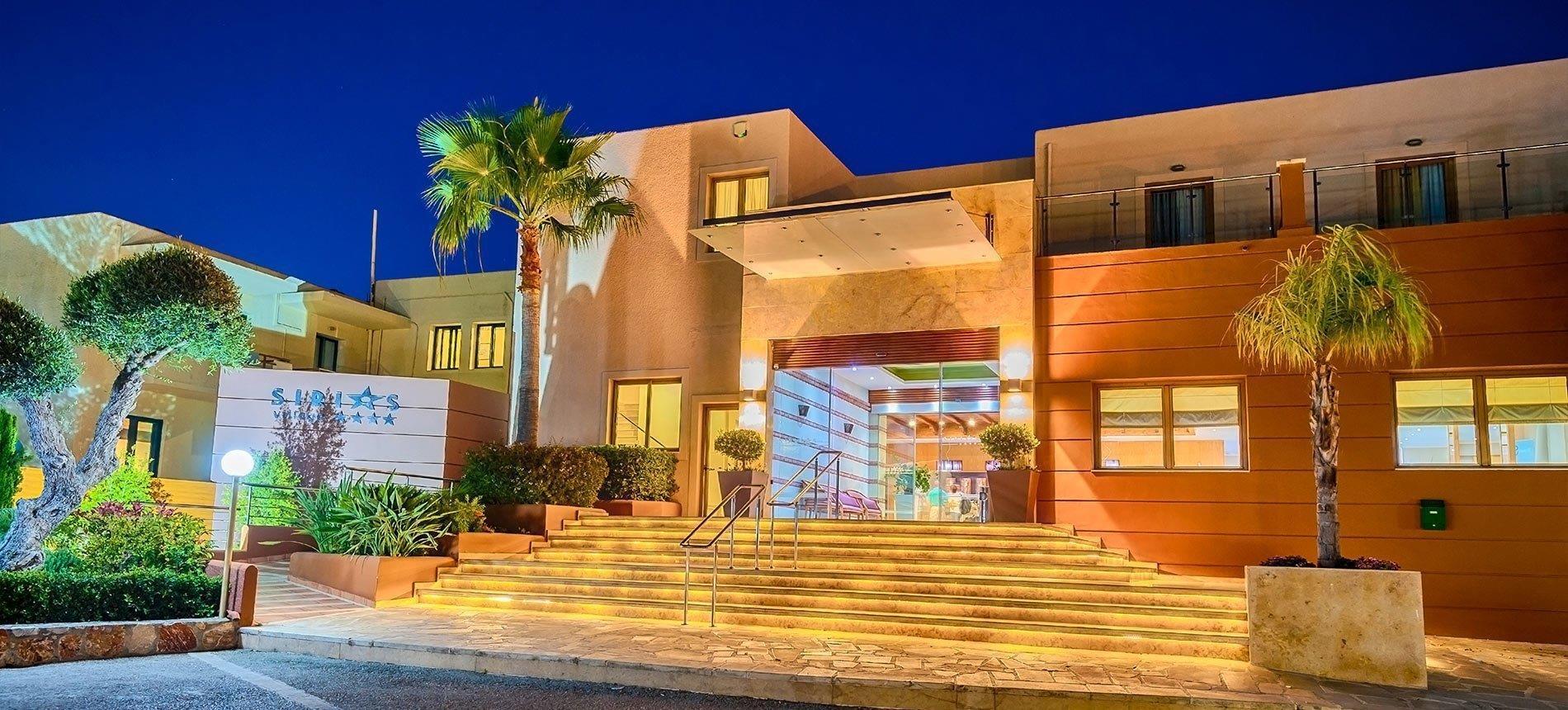 sirios-village-luxury-hotel-bungalows-genel-005