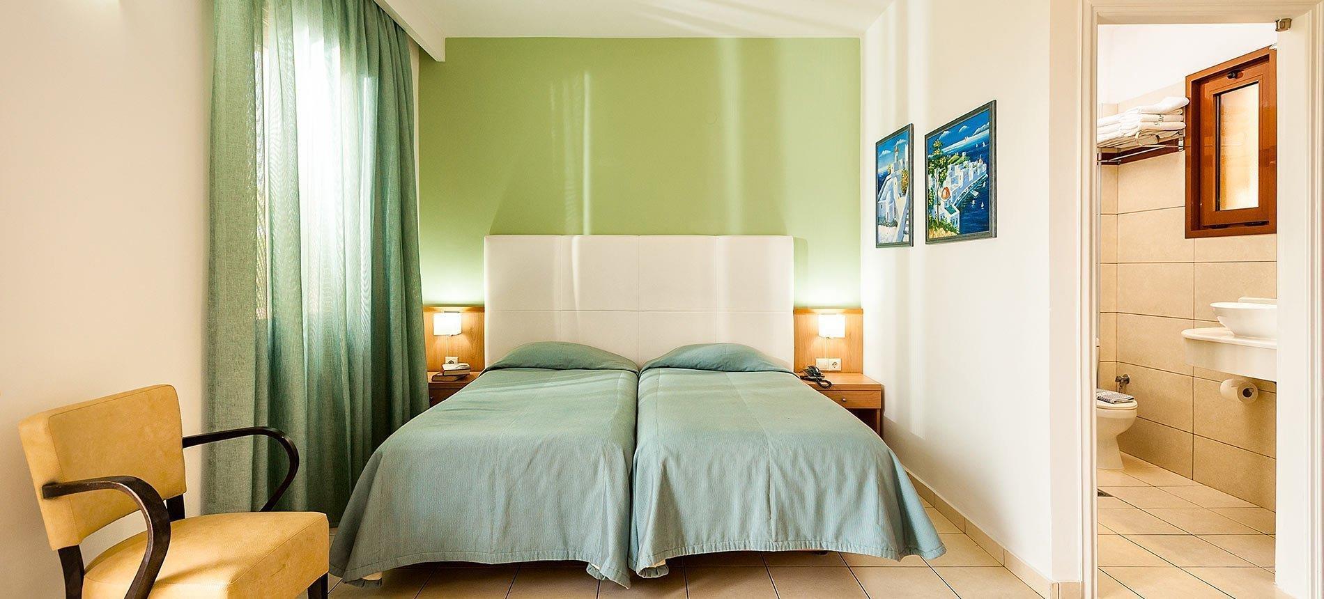 sirios-village-luxury-hotel-bungalows-genel-007