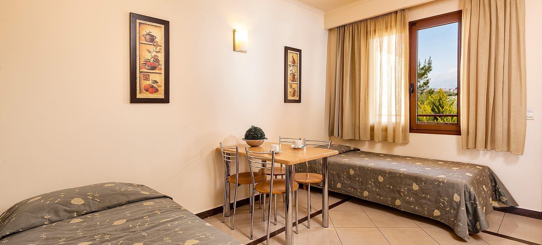 sirios-village-luxury-hotel-bungalows-genel-008