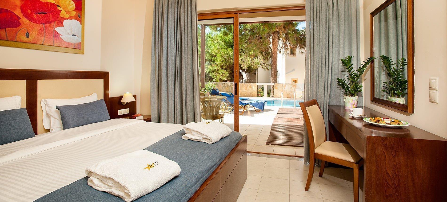 sirios-village-luxury-hotel-bungalows-genel-009