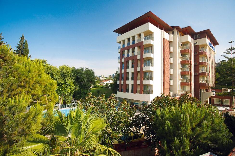 sirma-hotel-000