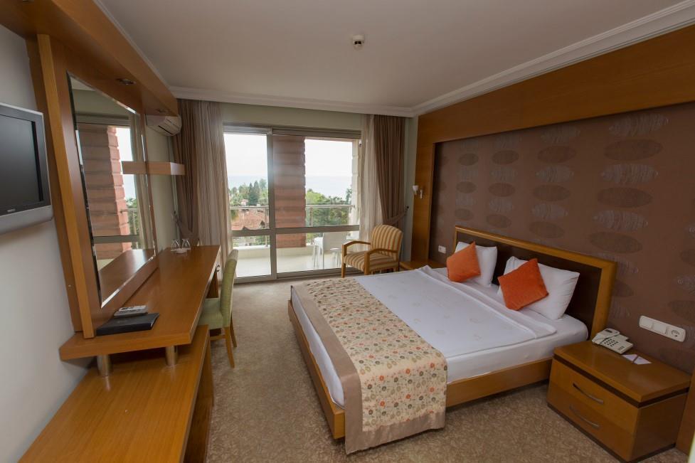 sirma-hotel-001