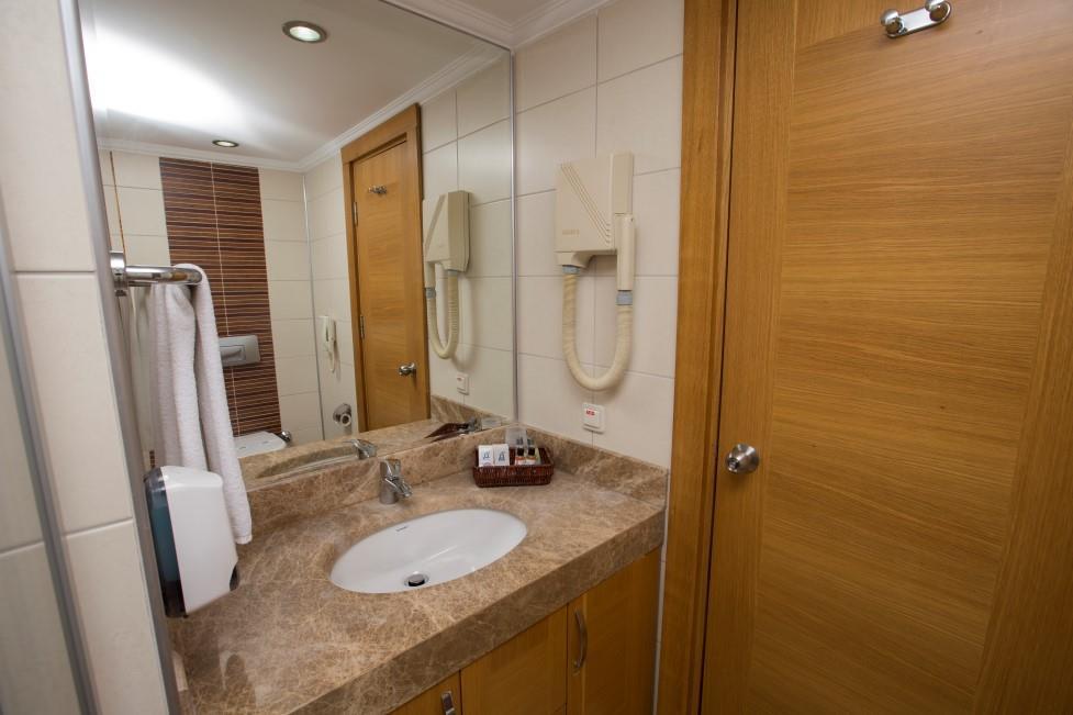sirma-hotel-002