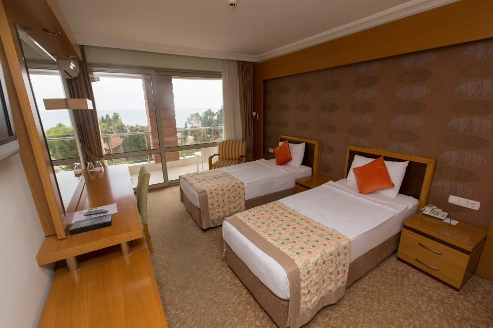 sirma-hotel-003