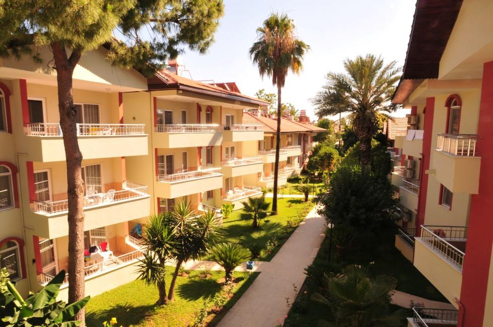 sirma-hotel-004