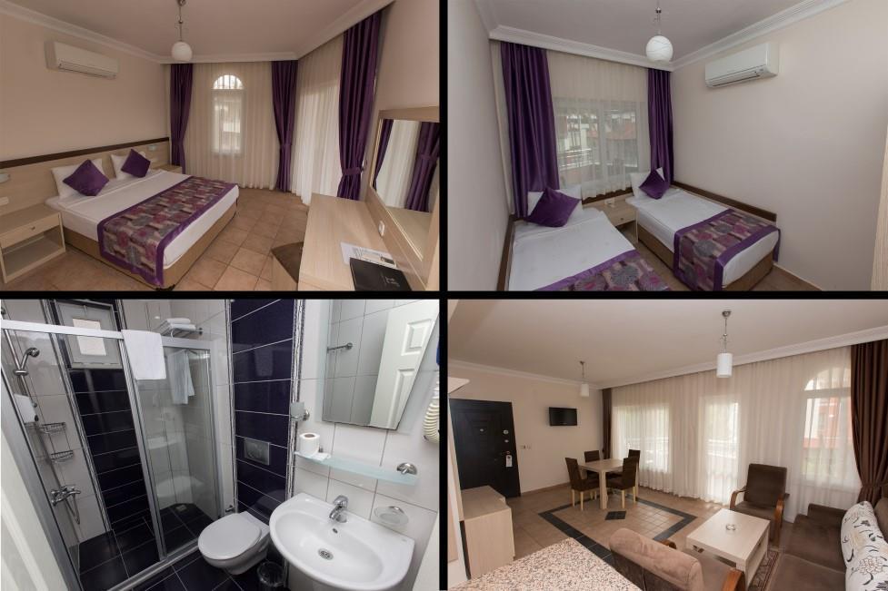 sirma-hotel-005