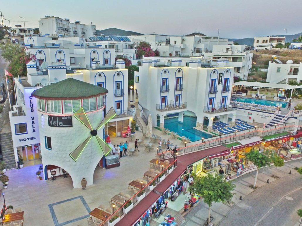 sky-vela-hotel-genel-001