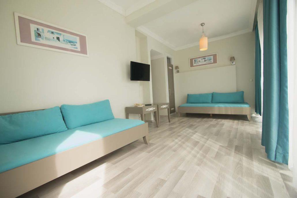 sky-vela-hotel-genel-0011