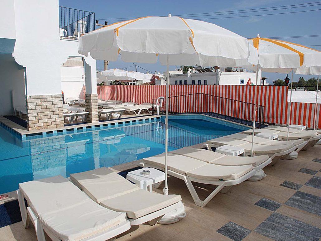 sky-vela-hotel-genel-0013