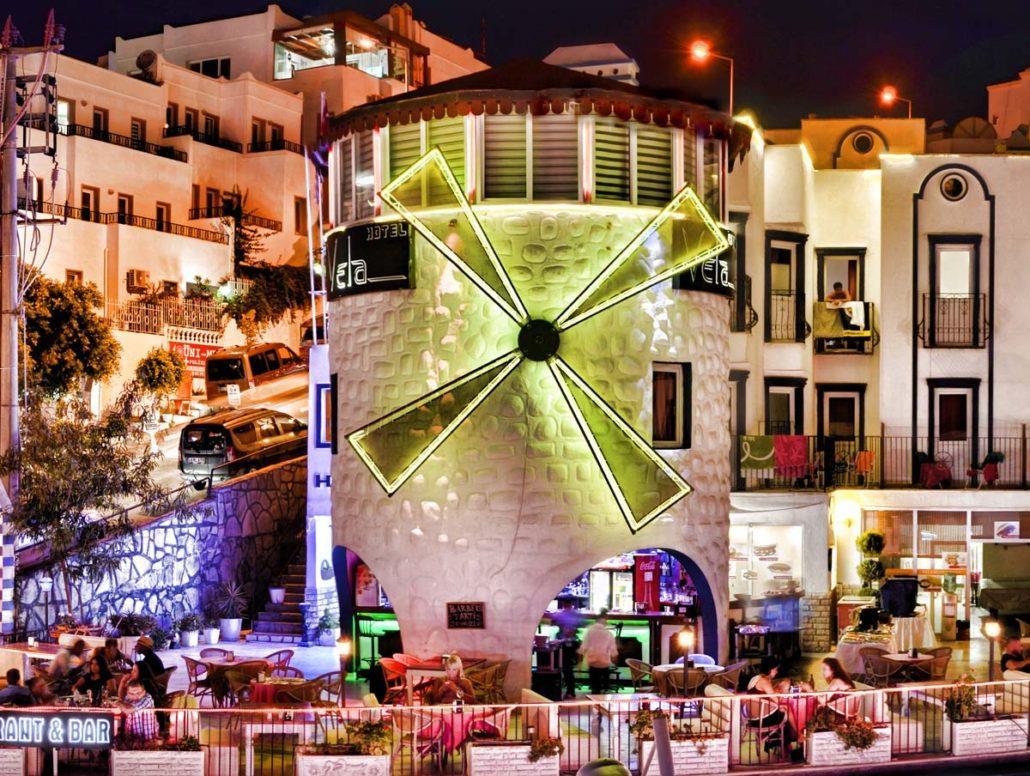 sky-vela-hotel-genel-0014