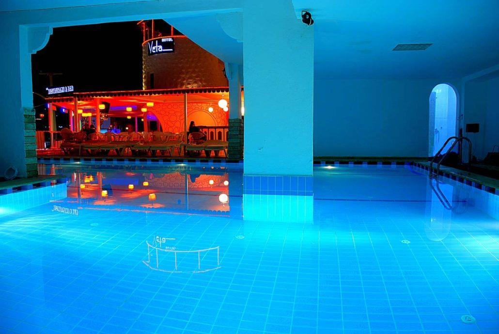 sky-vela-hotel-genel-0015