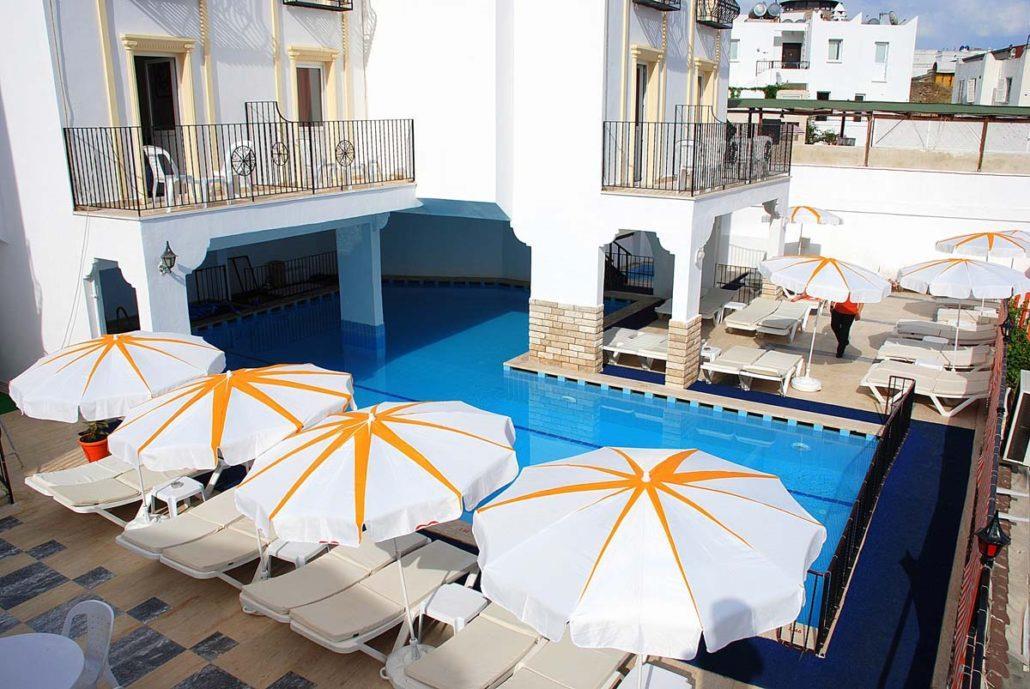 sky-vela-hotel-genel-0016