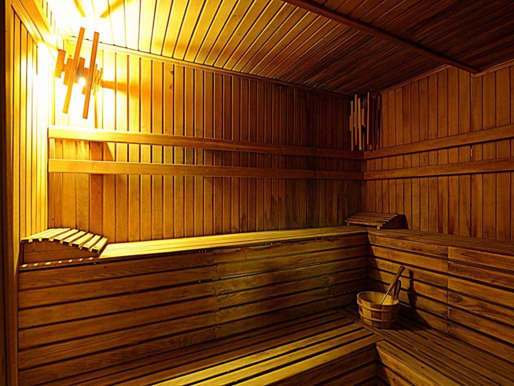 sky-vela-hotel-genel-0018