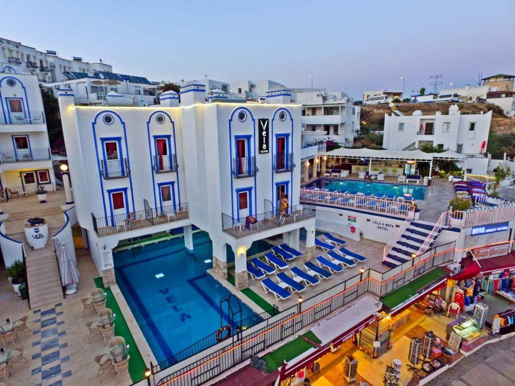 sky-vela-hotel-genel-002