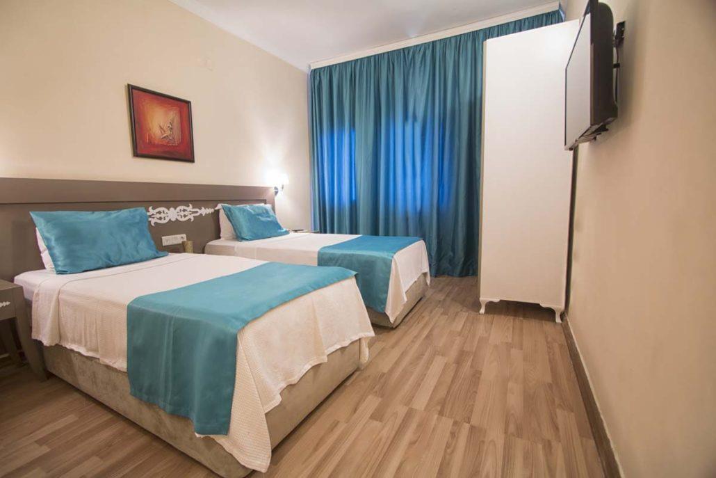 sky-vela-hotel-genel-006