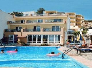 sofia-mythos-beach-aparthotel-genel-001