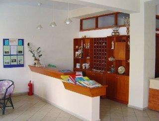 sofia-mythos-beach-aparthotel-genel-003