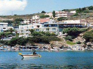 sofia-mythos-beach-aparthotel-genel-004