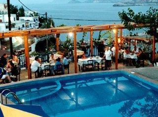 sofia-mythos-beach-aparthotel-genel-005