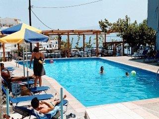 sofia-mythos-beach-aparthotel-genel-006