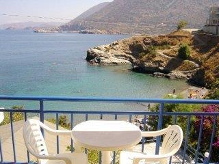 sofia-mythos-beach-aparthotel-genel-007