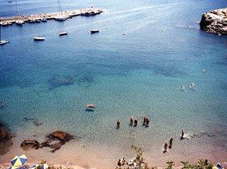 sofia-mythos-beach-aparthotel-genel-009