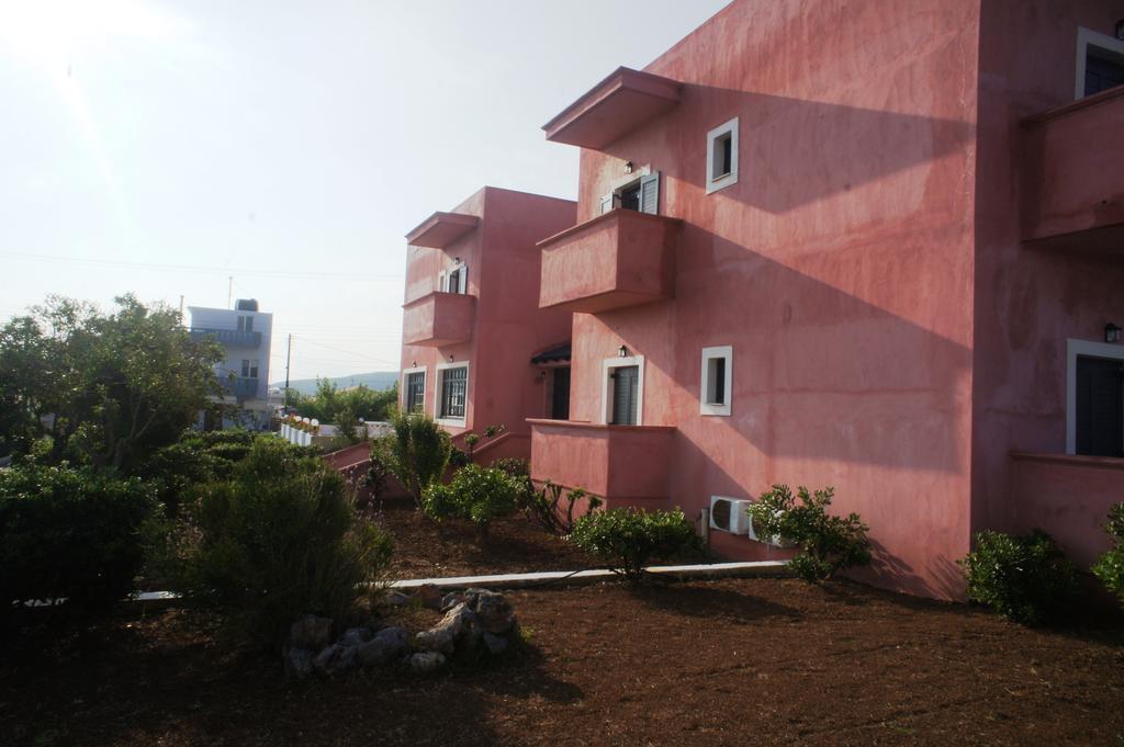 sofias-house-genel-0011