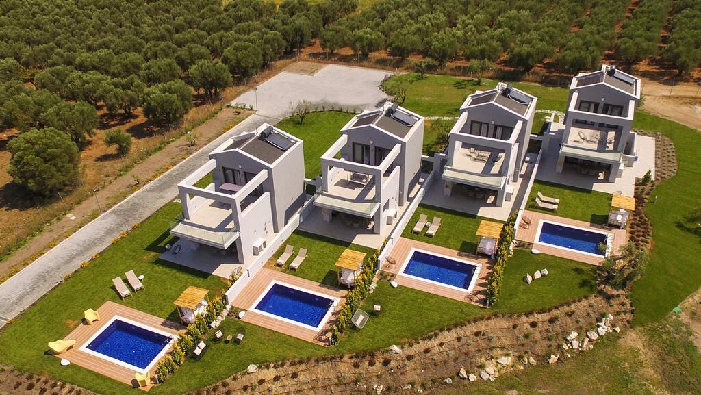 soleado-villas-genel-001