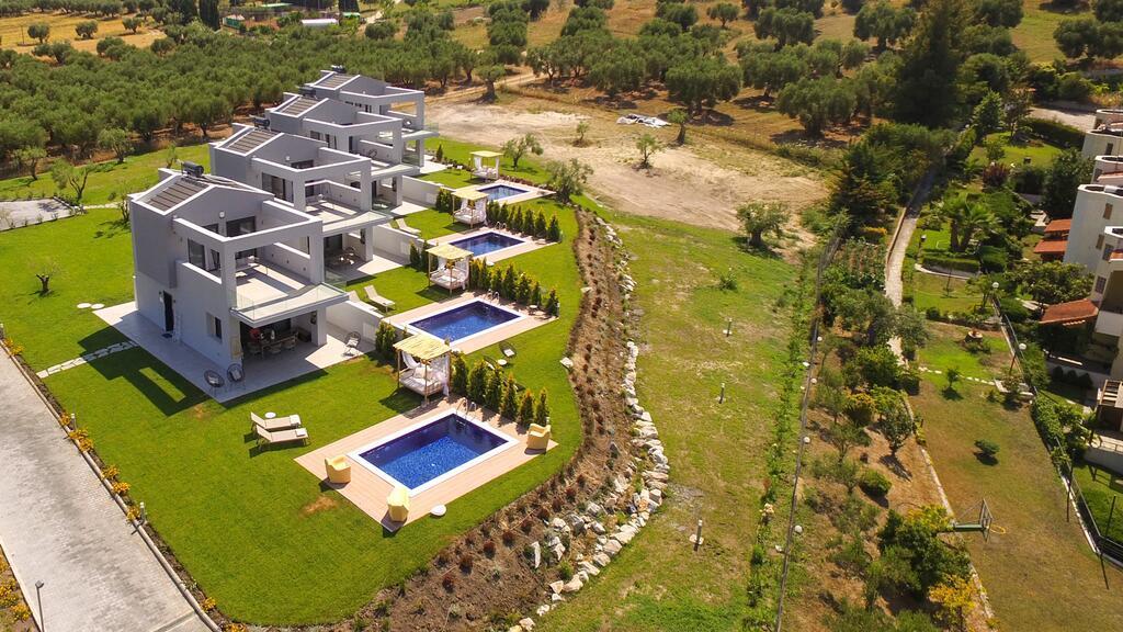 soleado-villas-genel-004