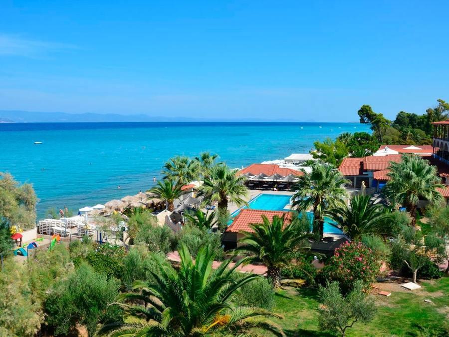 sousouras-beach-genel-001