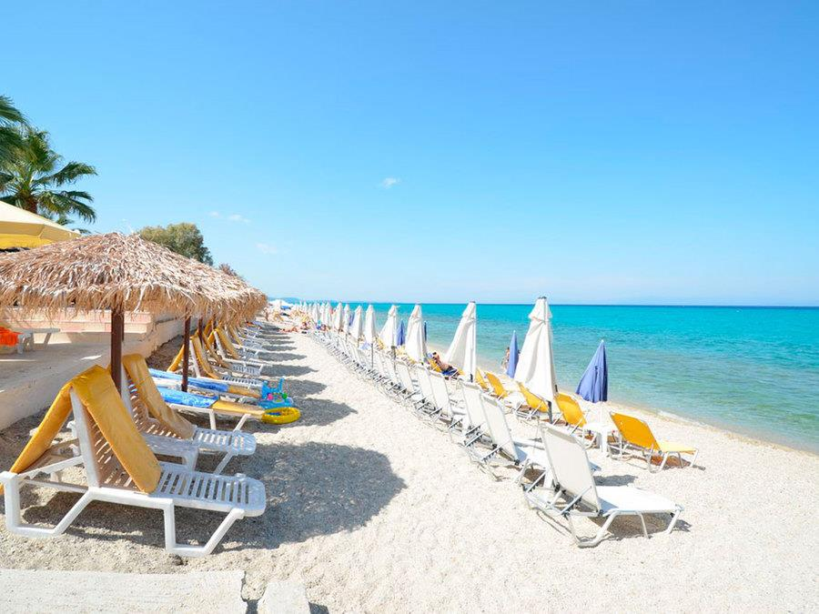 sousouras-beach-genel-0011