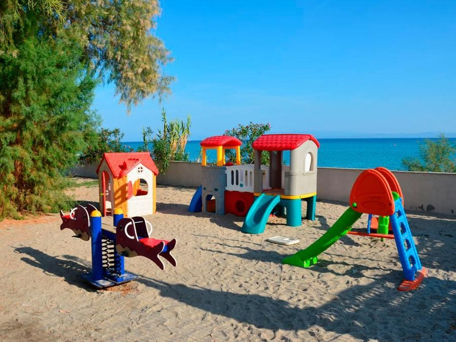 sousouras-beach-genel-0012