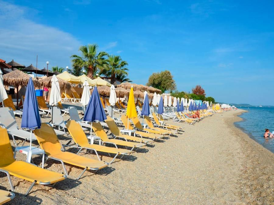 sousouras-beach-genel-0016